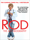 Rod (eBook): The Autobiography